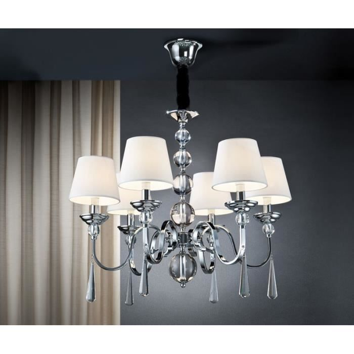 lampe contemporaine mod le mercury ii achat vente. Black Bedroom Furniture Sets. Home Design Ideas