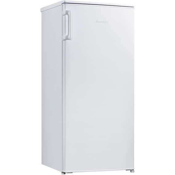 Brandt bs2510sw r frig rateurs 1 porte r frig rateur for Refrigerateur 1 porte