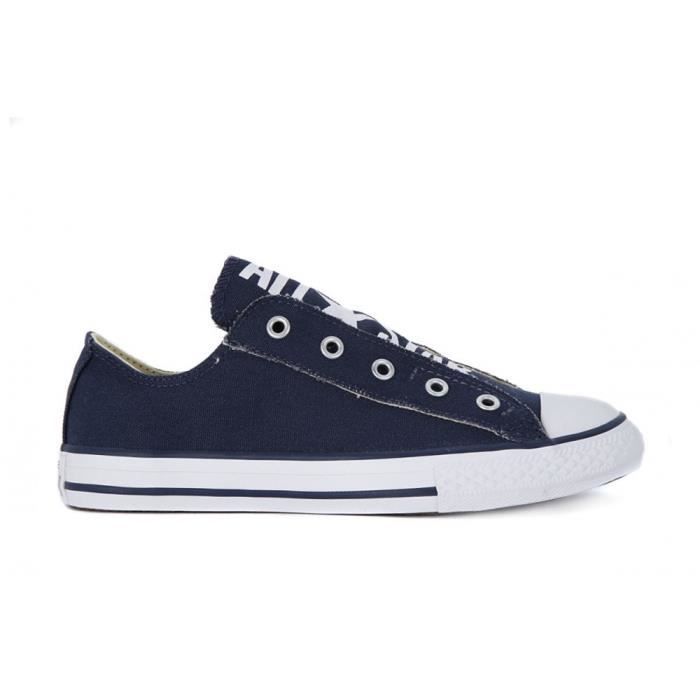 Chaussures Converse All Star GhkeGrX