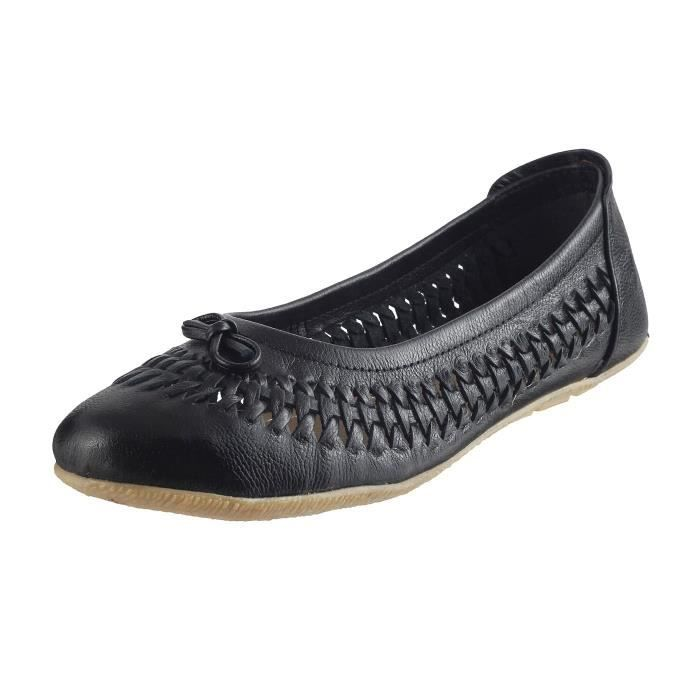 Perry Ellis Twin-stretch Slippers WN6T1 Taille-XL aHJyjYCZDD