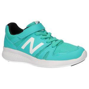 new balance chaussures garcon 26