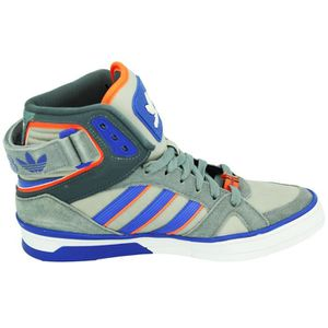 chaussure adidas montant homme