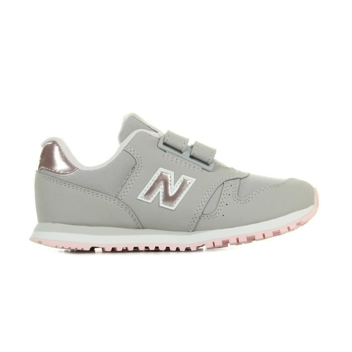 Baskets New Balance KV373 F1Y