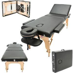 APPAREIL DE MASSAGE  Massage Imperial® Kensington/ Chalfont Table de Ma