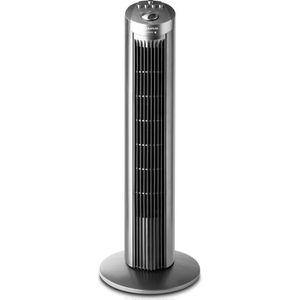 VENTILATEUR DE PLAFOND TAURUS BABEL Ventilateur colonne 45 watts - 3 vite