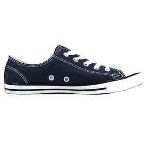 BASKET Converse - Converse Femmes Chaussures CT Dainty Ox