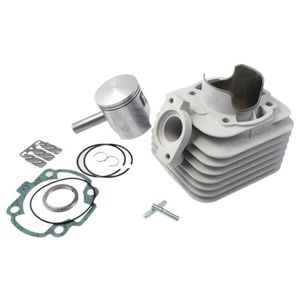 MAITRE-CYLINDRE FREIN Kit cylindre 120cc MALOSSI pour PEUGEOT Elyseo 100