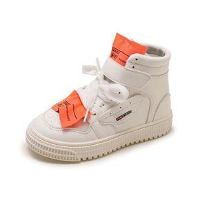 Chaussures fille fille Chaussures Chaussures fille bebe blanche fille bebe bebe bebe blanche blanche Chaussures dWQCExroeB