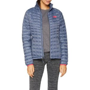 e1f6705fe5 BLOUSON PRO The North Face Thermoball Sport Veste femme 3ZNX7Y
