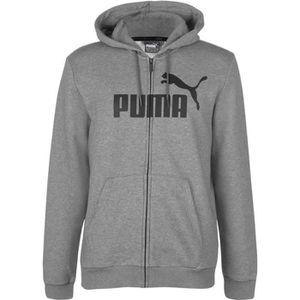 Achats hoodie puma homme65% OFF Livraison gratuite!