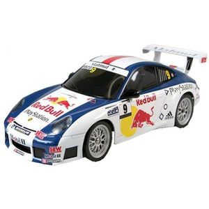 voiture red bull achat vente jeux et jouets pas chers. Black Bedroom Furniture Sets. Home Design Ideas