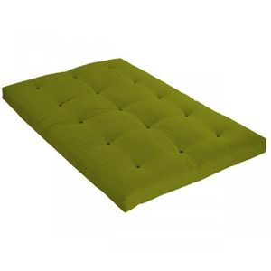 matelas futon achat vente matelas futon pas cher. Black Bedroom Furniture Sets. Home Design Ideas