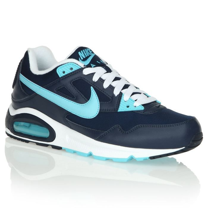 nike air max command homme pas cher,boutique chaussures nike