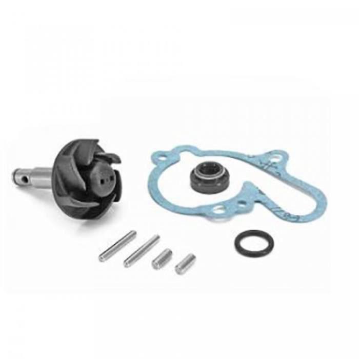 Pompe à eau moto Minarelli 50 AM6