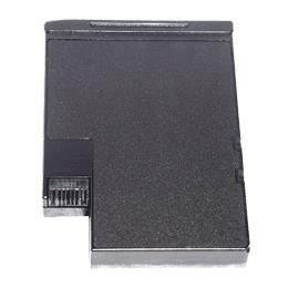 Batterie pour HP BUSINESS NOTEBOOK NX9030-PM690LA