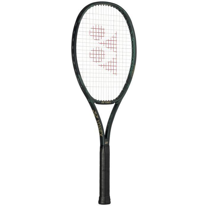 Raquette de tennis Yonex Vcore Pro 97hd - Vert