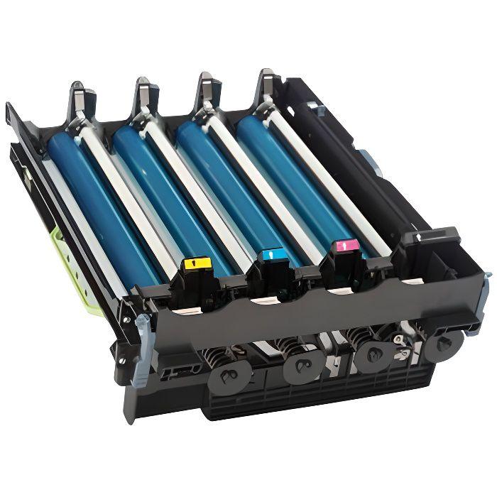 TONER LEXMARK Photoconducteur - 700P - 40.000 pages - Pa