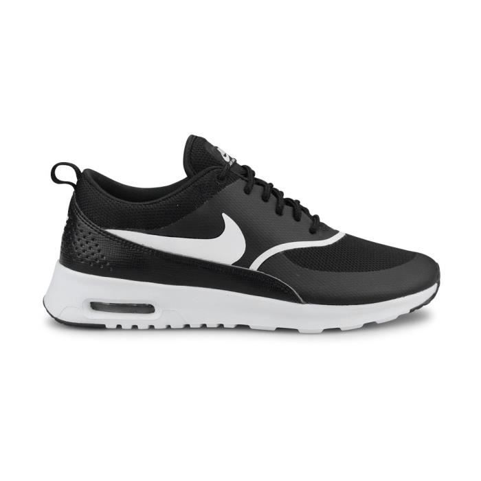 Chaussures promos Nike Wmns Air Max 187 GS Pas Cher Prix