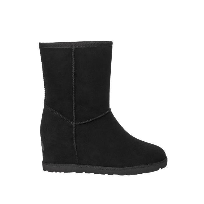 bottes neige femme ugg