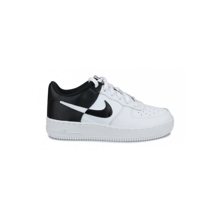 basket junior nike air force 1