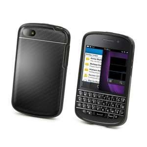 Coque housse blackberry q10 bumper bimati re achat for Housse blackberry