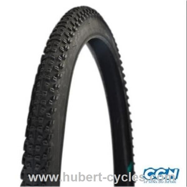 Photo de pneu-vtt-275210-tr-noir