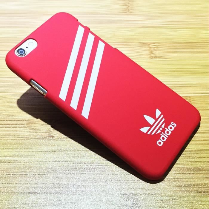 coque adidas iphone 8 plus