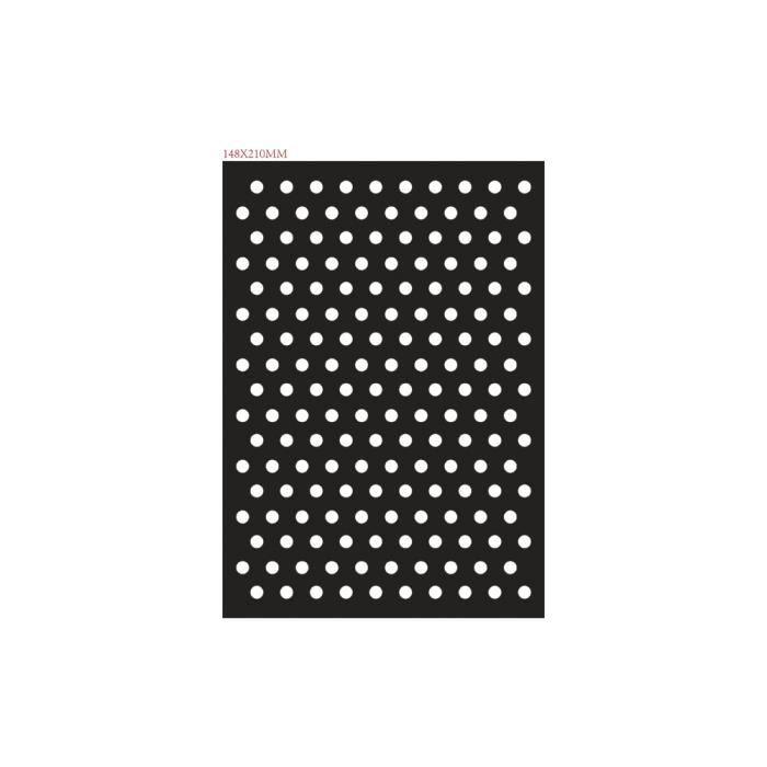 Lot de 20 en Bois Chat formes MDF 35 mm à 60 mm CRAFT Forme blanc Embellissement.