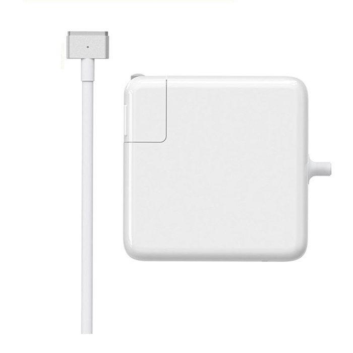 CHARGEUR - ADAPTATEUR  WIKSON ELECTRONICS chargeur pour Apple MacBook Air