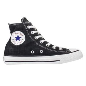 baskets ct all star hi homme converse ctas hi h lBVqRFQ