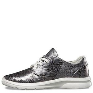 Lace 41 Low Taille Iso Mode ZA9BB Vans Up Sneakers Top Femmes zqEw7vX