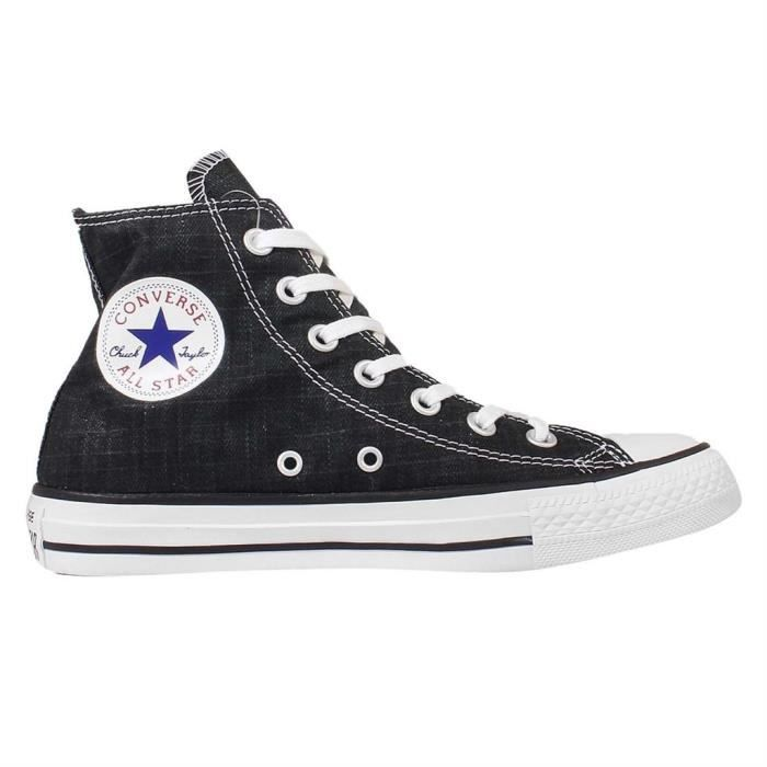 baskets ct all star hi homme converse ctas hi h HAa8aJG