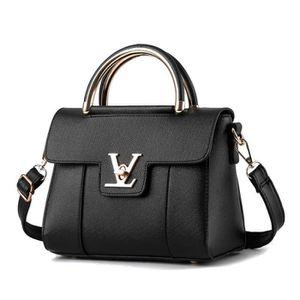 SAC À MAIN sac à main cuir sac à main petit sac a main femme