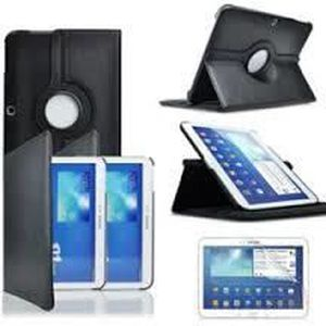 informatique r housse tablette samsung galaxy tab