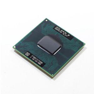 PROCESSEUR Intel Core 2 Duo T9300 2.5 GHz 6M 800MHz SLAYY SLA