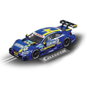 CIRCUIT Carrera DIGITAL 124 23844 Mercedes-AMG C 63 DTM &#