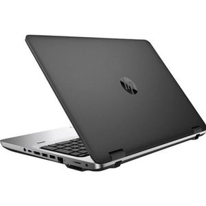 ORDINATEUR PORTABLE HP PROBOOK 650 G2