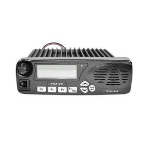 RADIO CB Midland Radio CB VHF Alan HM135 sans Microphone, 5
