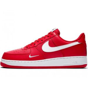 BASKET Nike - Baskets Nike Air Force 1 - 820266