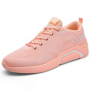 the latest bb872 826b4 chaussures-de-tennis-femme-coussin-d-air-confort-o.jpg