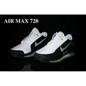 720 air max noir et blanc