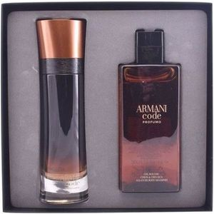 Achat Pas Parfum Cher Armani Vente bYvf7g6Iy