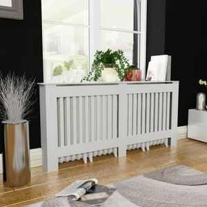 cache radiateur achat vente pas cher. Black Bedroom Furniture Sets. Home Design Ideas