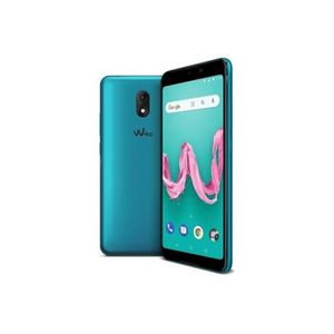 SMARTPHONE Smartphone WIKO MOBILE Lenny 5,7