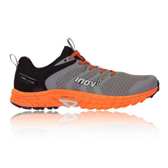 newest a468b 074b3 CHAUSSURES DE RUNNING Inov8 Hommes Parkclaw 275 Trail Chaussures De Cour