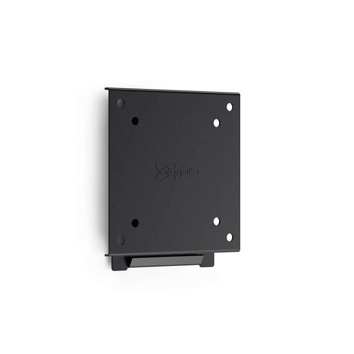 Vogel`s 8561000 - COMMUTATEUR KVM - `Vogels Support Mural Plat pour TV 17 ? 26 jusqu`à VESA 100 x 100