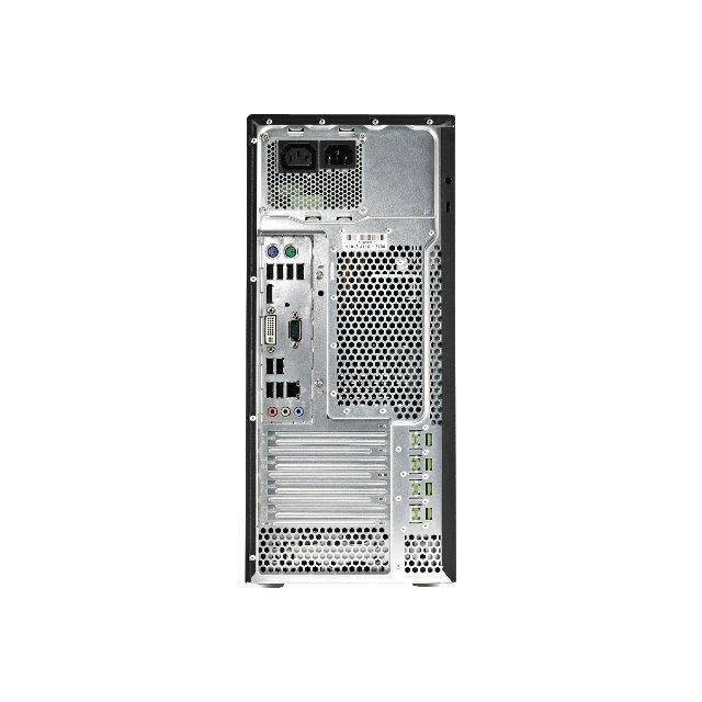 FUJITSU - VFY:P0900PXG11FR