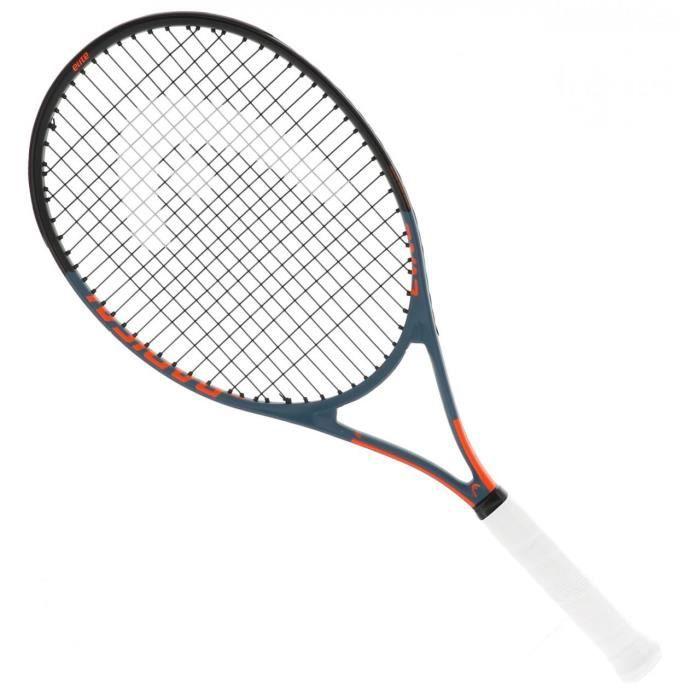 Raquette de tennis Radical elite - Head SL2 Divers Ou Multicolor