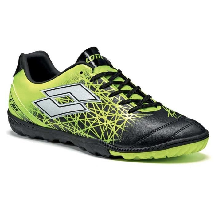 Chaussures de foot Football Lotto Zhero Gravity 700 Ix Tf