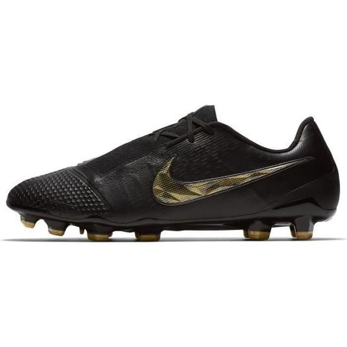 Chaussures de football Nike Phantom Venom Elite FG